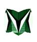 MOTRACO